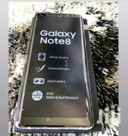Samsung Galaxy Note8 Brand New | Accessories for Mobile Phones & Tablets for sale in Dar es Salaam, Temeke
