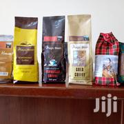Magic Bean Coffee | Meals & Drinks for sale in Dar es Salaam, Ilala