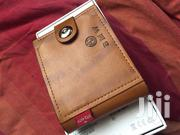 BMW Leather Wallet | Bags for sale in Dar es Salaam, Kinondoni
