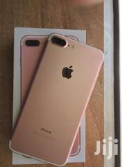 iPhone 7 Plus   Accessories for Mobile Phones & Tablets for sale in Dar es Salaam, Kinondoni