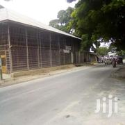 Godown For Sale In Kinondoni. | Houses & Apartments For Sale for sale in Dar es Salaam, Kinondoni