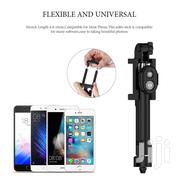 3 In 1 Tripod Stand | Accessories & Supplies for Electronics for sale in Dar es Salaam, Temeke