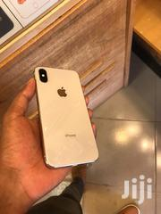 Apple iPhone XS Max 64 GB Gold | Mobile Phones for sale in Dar es Salaam, Ilala