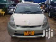 TOYOTA Passo | Cars for sale in Dar es Salaam, Ilala