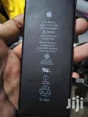 iPhone 6 Plus Battery | Accessories for Mobile Phones & Tablets for sale in Dar es Salaam, Kinondoni