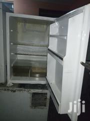 Nauza Fridge Mlango Mmoja Bei Chee | Home Appliances for sale in Dar es Salaam, Kinondoni