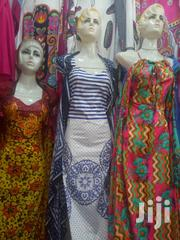 Intown_mavazi | Clothing for sale in Dar es Salaam, Ilala