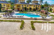 Fully Furnished Villa For Rent | Houses & Apartments For Rent for sale in Dar es Salaam, Kinondoni