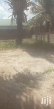 Residential Land | Land & Plots For Sale for sale in Dar es Salaam, Ilala