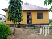 Fairly Used House For Sale | Houses & Apartments For Sale for sale in Dar es Salaam, Temeke