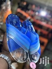 Plastic Flat Shoes Available   Shoes for sale in Dar es Salaam, Temeke