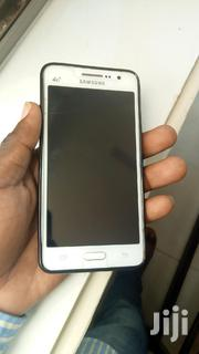 Samsung Galaxy Grand Prime 8 GB White | Mobile Phones for sale in Dar es Salaam, Ilala