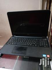 Laptop Dell Inspiron 15 4GB Intel Core i3 HDD 320GB | Laptops & Computers for sale in Dar es Salaam, Ilala