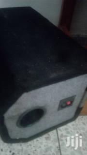 Sony Sound Systems | Audio & Music Equipment for sale in Dar es Salaam, Kinondoni