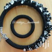 Handmade Mixed Culture Accessories | Jewelry for sale in Dar es Salaam, Kinondoni