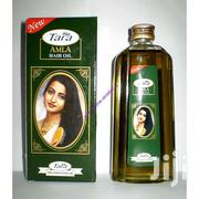 Tara Amla Hair Oil 500ml | Hair Beauty for sale in Dar es Salaam, Kinondoni