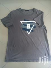 Unsex T-shirt | Clothing for sale in Dar es Salaam, Kinondoni