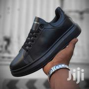 Shoes Alexander McQueen   Shoes for sale in Mwanza, Nyamagana