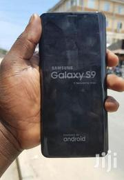 Samsung Galaxy S9 64 GB Blue | Mobile Phones for sale in Dar es Salaam, Kinondoni