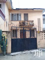 Townhouse /Maisonnette For Sale | Houses & Apartments For Sale for sale in Dar es Salaam, Ilala