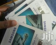 Samsung Metal Bar Usb Drive 32 GB | Computer Accessories  for sale in Dar es Salaam, Kinondoni