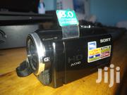 Sony HDR-X160 | Photo & Video Cameras for sale in Dar es Salaam, Kinondoni