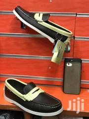 Sebago Og Available | Shoes for sale in Dar es Salaam, Ilala