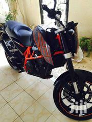 Ktm 690 Duke 2014 ,Only 6000 Km | Motorcycles & Scooters for sale in Arusha, Arusha