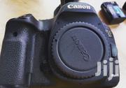 Canon 5d3 For Sell | Photo & Video Cameras for sale in Dar es Salaam, Kinondoni