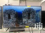 Tv Hisense Inch 40 | Commercial Property For Rent for sale in Mwanza, Ilemela