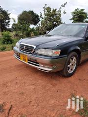 Car 1998 Black | Cars for sale in Tabora, Tabora Urban