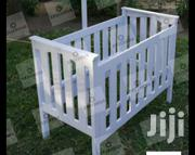 Kids Furnitures Available   Furniture for sale in Dar es Salaam, Kinondoni