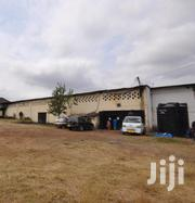 Warehouse Godown | Commercial Property For Rent for sale in Arusha, Arusha