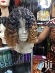 Original Wigs | Hair Beauty for sale in Dar es Salaam, Kinondoni