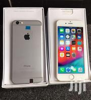 iPhone 6 32gb | Accessories for Mobile Phones & Tablets for sale in Dar es Salaam, Ilala