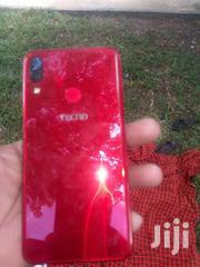 Tecno Camon C11 | Accessories for Mobile Phones & Tablets for sale in Dar es Salaam, Ilala