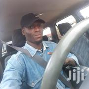 Am Professional Driver Works For More Than 5 Years | Driver CVs for sale in Mwanza, Nyamagana