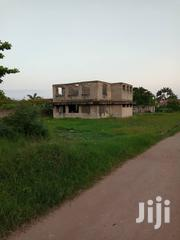 Plot Inauzwa Ndani Ina Gofu | Houses & Apartments For Sale for sale in Dar es Salaam, Kinondoni