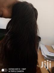 Wig Bob Hair | Hair Beauty for sale in Dar es Salaam, Kinondoni
