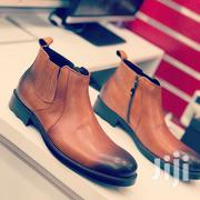 Men's Shoes Available | Shoes for sale in Dar es Salaam, Kinondoni
