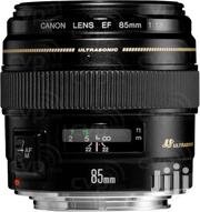 Canon Lens | Photo & Video Cameras for sale in Dar es Salaam, Kinondoni