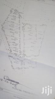 Residential Land | Land & Plots For Sale for sale in Dar es Salaam, Temeke