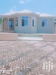 3 Bedroom House for Sale at Salasala | Houses & Apartments For Sale for sale in Dar es Salaam, Kinondoni