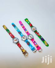 Kid Quality Watch | Watches for sale in Arusha, Arusha