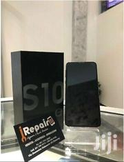 Samsung S10plus | Accessories for Mobile Phones & Tablets for sale in Iringa, Kilolo