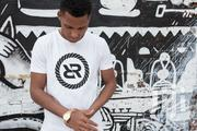 Rowcup T-shirt Available | Clothing for sale in Dar es Salaam, Kinondoni