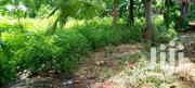 Plot In Kigamboni For Sale | Land & Plots For Sale for sale in Dar es Salaam, Temeke