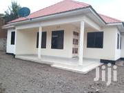3 Bedroom House for Rent in Njiro- Arusha | Houses & Apartments For Rent for sale in Arusha, Arusha