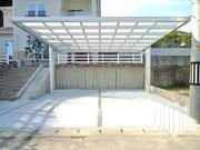 Carports   Building Materials for sale in Arusha, Arusha