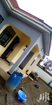 Residential House For Rent | Houses & Apartments For Rent for sale in Mbeya, Isyesye